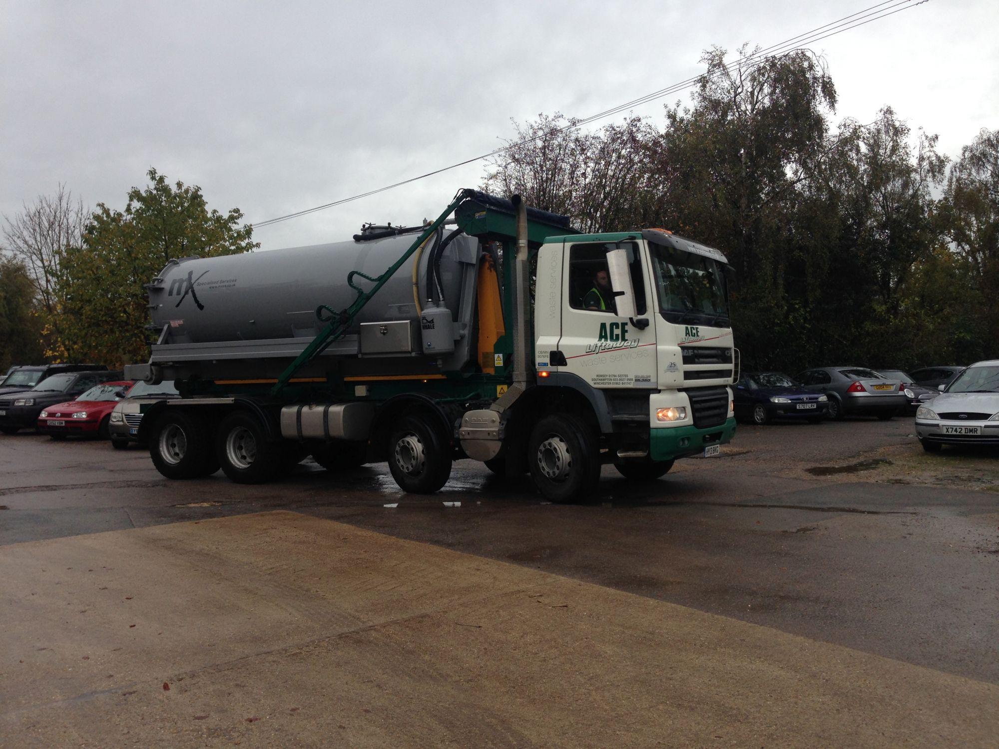 New-Tanker-2