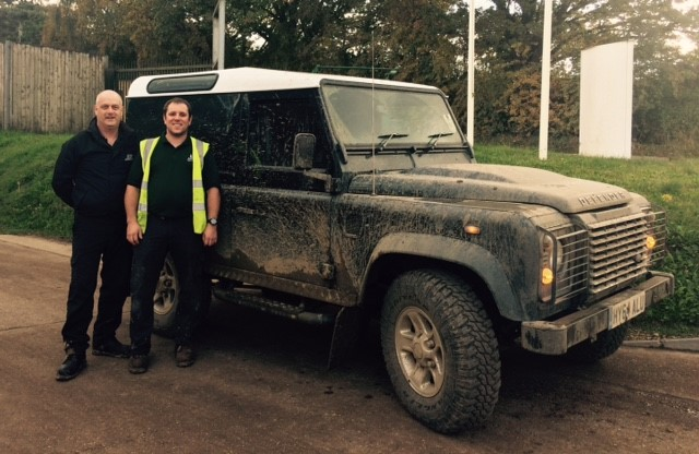 Rob-and-Philip-w-Land-Rover